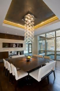 Modern Lighting For Dining Room 10 Dining Table For 12 Seater Chairs Ideas