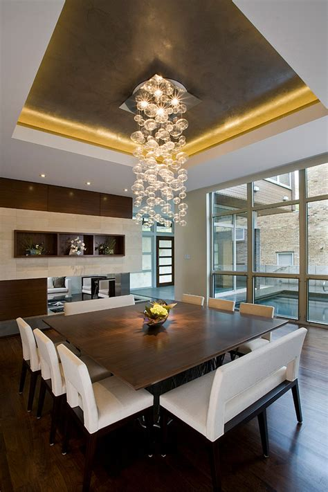 Modern Dining Room Design Photos by 10 Dining Table For 12 Seater Chairs Ideas
