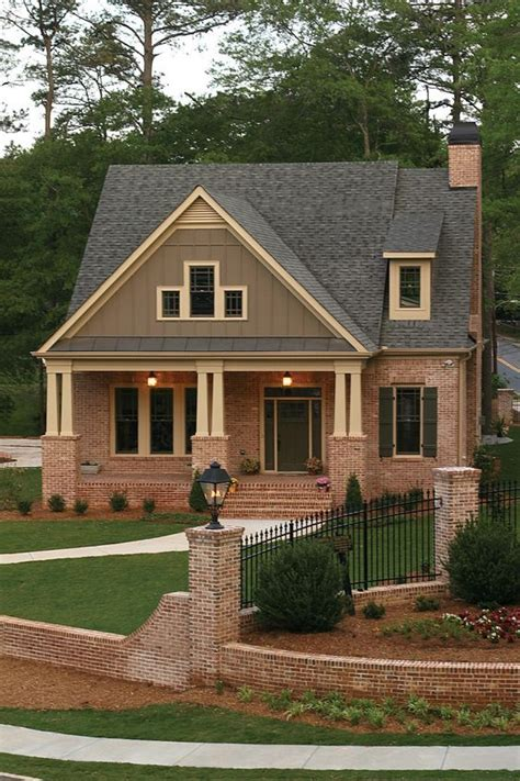 pittsburgh house styles 52 best pittsburgh hill district images images on