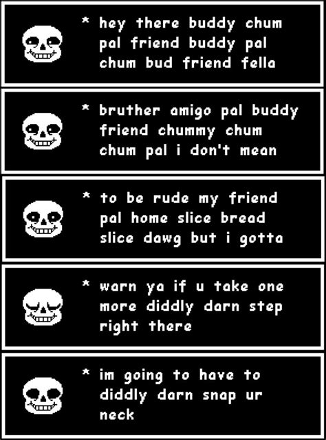 91 best undertale images on videogames ha ha and 1954 best images on