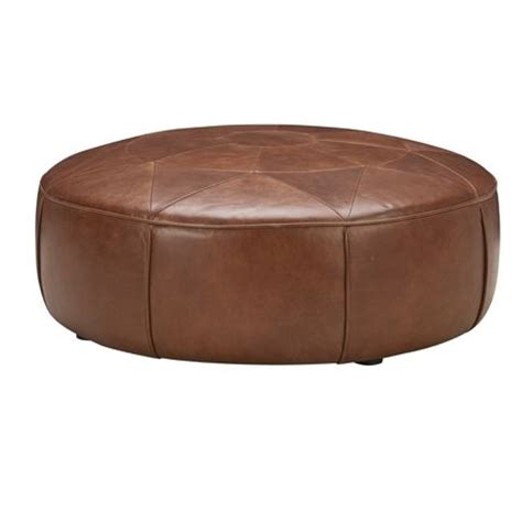 freedom ottoman 17 best images about ottomans beanbags floor cushions