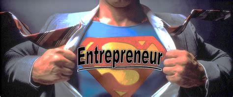 Mba Entrepreneurship Scholarships by Scholarships Lubin School Of Business Pace