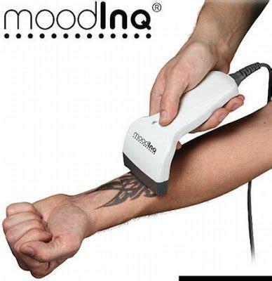 temporary tattoo printer paper michaels best 25 tattoo printer ideas on pinterest temporary