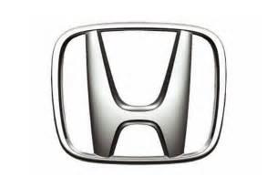 Honda Vector Logo Honda Logo 2013 Geneva Motor Show
