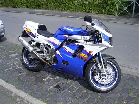 Motorrad Reifen Quietschen by Technik Fahrwerk Reifen Bremse 187 Bremsscheiben