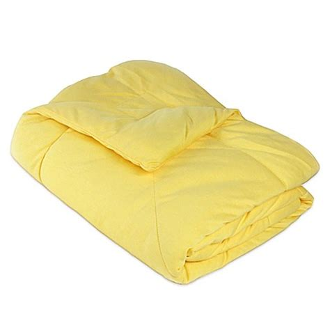 bed bath and beyond blankets buy kumo throw blanket in lemon from bed bath beyond