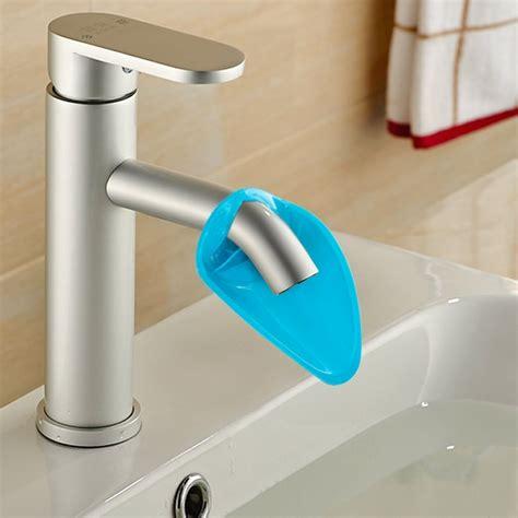 bathtub extension bathtub faucet spout extension