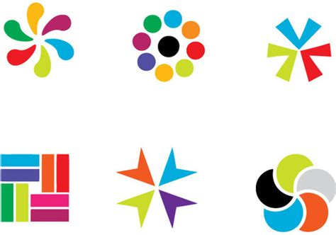 design elements group logo elements free vector download 83 916 files for