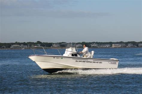 boat rental falmouth ma rent a boat from sailo and explore cape cod attractions