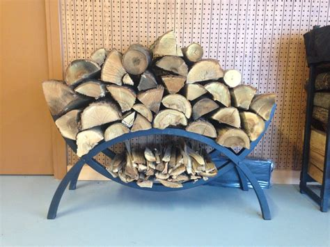Small Firewood Rack by Firewood Racks For Sale Firewood Racks For Storage In Wi