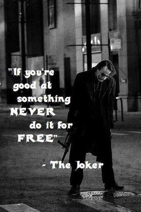 joker quotes weneedfun