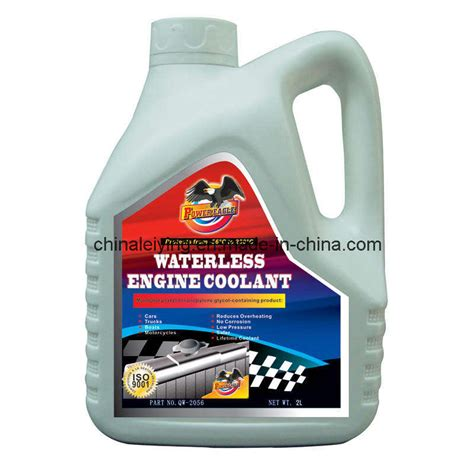 K Hlmittel Auto Wasser by Alle Produkte Zur Verf 252 Gung Gestellt Vondongguan Power