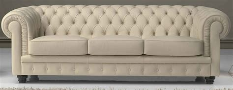 divano modello chester alberta salotti divano chester pelle divani a prezzi
