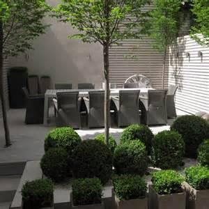 Garden Ideas With Decking Garden Decking Ideas Housetohome Co Uk