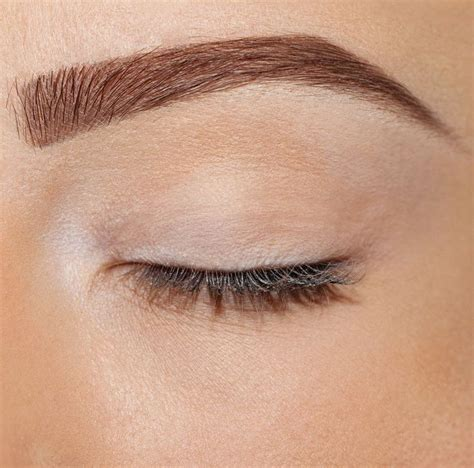 Plucking Your Hair by 17 Best Ideas About Pluck Eyebrows On Plucking