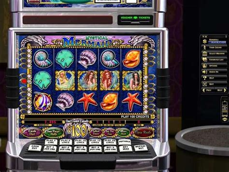 igt slots wolf run gamehouse