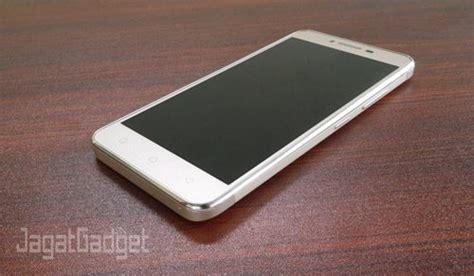 Gea Ipaky Lenovo K5 Note Hitam review lenovo vibe k5 plus jagat gadget