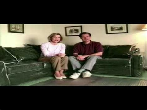 slomin s home security scary commercial doovi