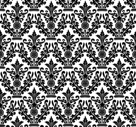 floral pattern background black and white free black and white floral patterns flower patterns
