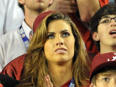 everything you need to know about aj mccarron s girlfriend