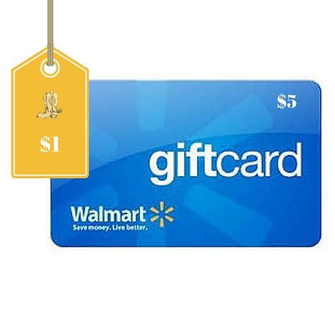 Itunes Gift Cards At Walmart - walmart itunes gift card sale