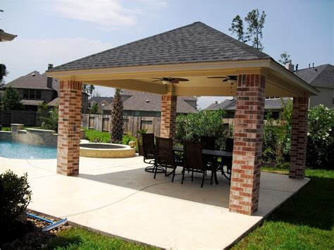 Gazebo Design Extraordinary 12x12 Patio Gazebo 12x12 Outdoor Patio Gazebo 12x12