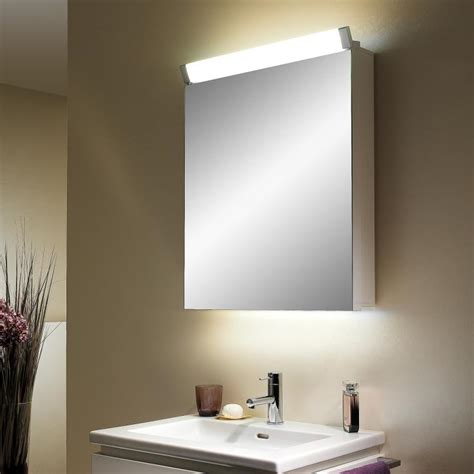 Spiegelschrank Fürs Badezimmer by Spiegelschrank Quadratisch Bestseller Shop F 252 R M 246 Bel Und