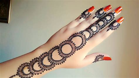 henna tattoo gulf shores mehndi arabic mehndi gulf style henna
