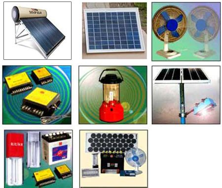 solar products for home solar products solar water heating system solar lanterns