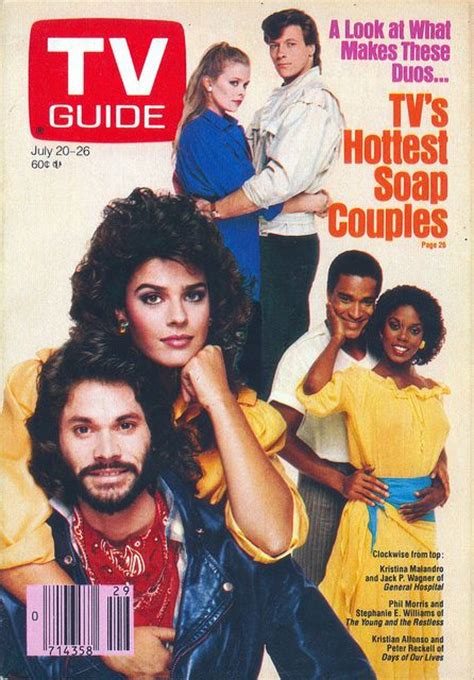 day tv guide tv guide 1686 chistes