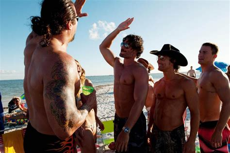 the men of magic mike gallery the men of magic mike mambaonline gay south