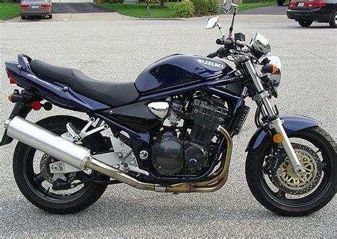 Suzuki Gsf1200 Index Of Images Thumb 0 0c 2002 Suzuki Gsf1200 Blue 0 Jpg