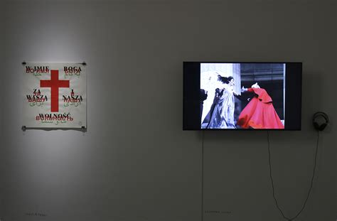krátké ú esy 2014 de mo kra cja wystawa i debata galeria labirynt