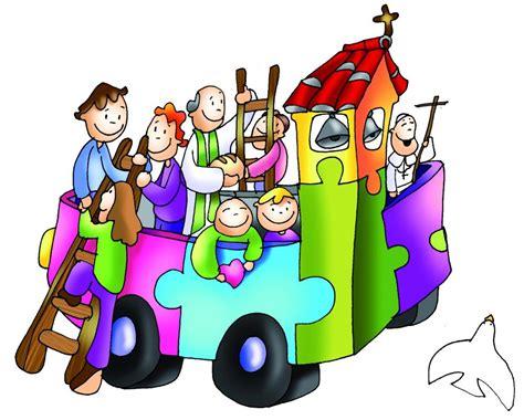 s 205 es posible iglesia pueblo de dios un amigo especial 1 unidad de aprendizaje 8 para 5 186