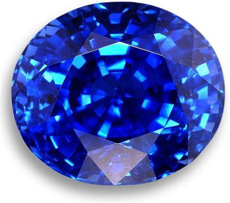 sapphire color sapphire gemstones