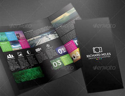 free indesign tri fold brochure templates 33 creative tri fold brochure templates psd indesign