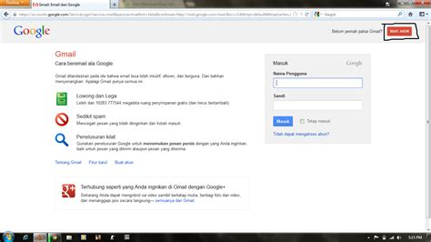 membuat akun google chrome counter strike online cara membuat blog 2012