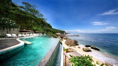 best place to visit bali 10 best places to visit in bali