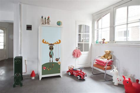 personalizzare mobili ikea come personalizzare i mobili ikea casafacile