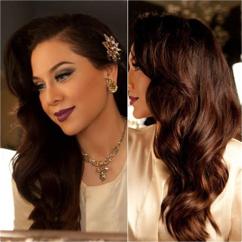 Glam Hair Quiz by 25 Best Ideas About Hairstyles On