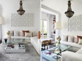 ways to decorate home collections