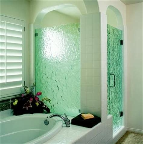 Unique Shower Doors Shower Doors Frameless Tub Enclosures Heavy Plate Showers Custom Designs Frameless Shower