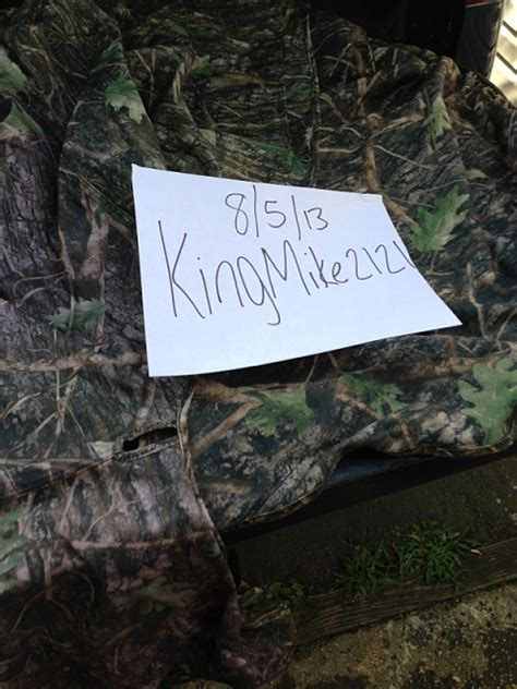 04 f 150 camo seat covers 04 08 supercab camo seat covers ford f150 forum