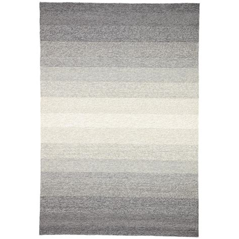 blue ombre area rug jaipur rugs ombre blue 7 ft 6 in x 9 ft 6 in abstract indoor outdoor area rug rug132483
