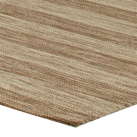 flat weave rug flat weave rug n11074 by doris leslie blau