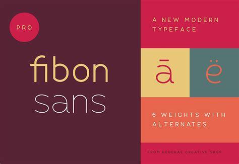 best free fonts 101 best free fonts of 2016 so far webdesigner depot