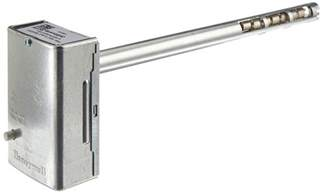 best furnace fan high limit switches