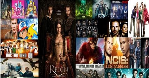most popular tv shows watch most popular tv shows online news headlines