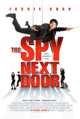 film love next door jackie chan spy next door movie