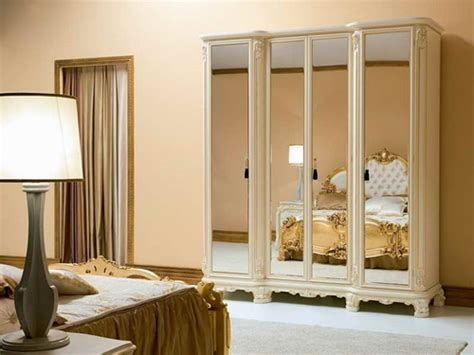 types of bedrooms types of mirrored furniture for your bedroom interior design